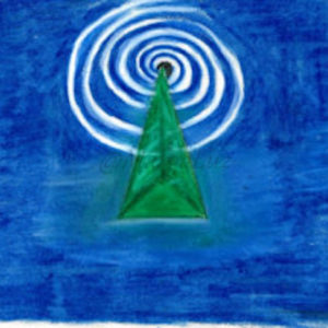 PROD 472 Terapias alternativas energéticas cuánticas - Margaluz - curso registros akáshicos