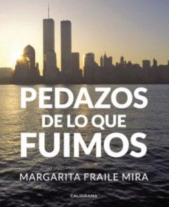 ok footer - Reiki y terapias alternativas en Salamanca - Margaluz - Libro Pedazos de lo que fuimos - Footer
