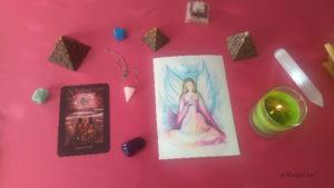 16550 Reiki y terapias alternativas en Salamanca - Margaluz - novena lectura y liberacion Gaia y Humanidad-Respeto ley y orden1-1