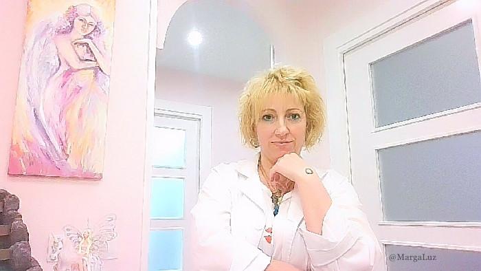 16690 Terapias alternativas energéticas cuánticas - Margaluz - destacada calendario Julio 2020