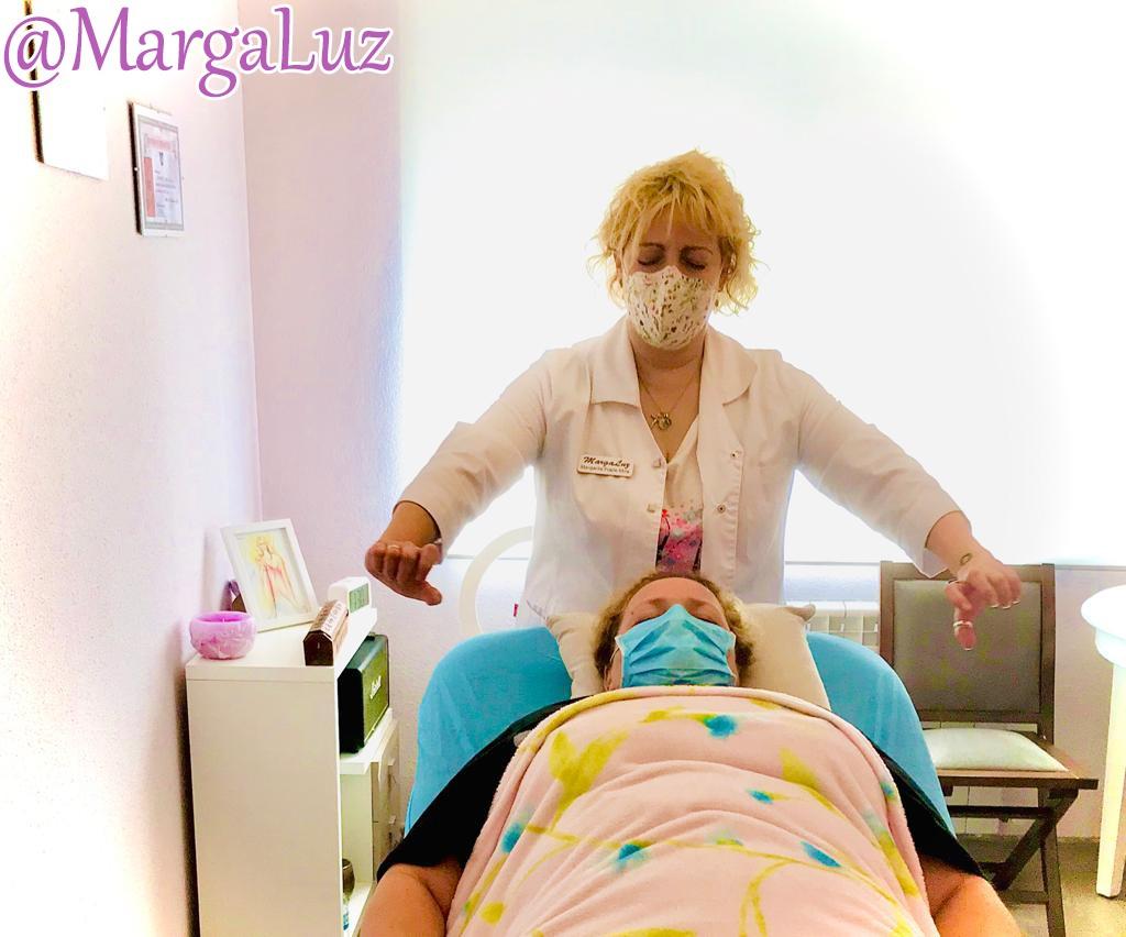 Registros akáshicos y liberaciones álmicas - Margaluz en Salamanca - 16 registro akáshico - La vacuna física